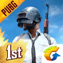 PUBG MOBILE Mod 0.13.5 Apk [Unlimited Money]