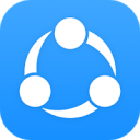 SHAREit – Transfer & Share Mod 4.6.66 Apk [Ad Free/Unlocked]