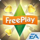 The Sims FreePlay Mod 5.43.0 Apk [Unlimited Money/LP]