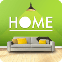 Home Design Makeover! 1.8.3g Mod Apk (Mod Money)