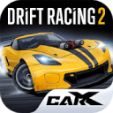 CarX Drift Racing 2 Mod 1.2.1 Apk [Unlimited Money]