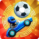 Drive Ahead! Sports Mod 2.20.0 Apk [Unlimited Money]