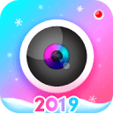 Fancy Photo Editor – Collage, Sticker, Makeup Mod 1.6.1 Apk [Ad Free/Unlocked]