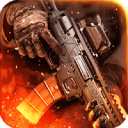 Kill Shot Bravo Mod 6.3 Apk [Unlimited Ammo]
