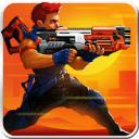 Metal Squad: Shooting Game Mod 1.7.4 Apk [Unlimited Coins/Ammo]