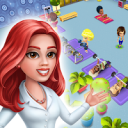 My Gym: Fitness Studio Manager Mod 3.12.2543 Apk [Unlimited Money]