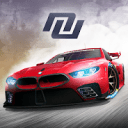 NITRO NATION™ 6 Mod 6.4.8 Apk [Free Repair]