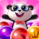 Panda Pop Mod 7.6.102 Apk [Unlimited Money/Coins]