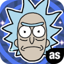 Rick and Morty: Pocket Mortys Mod 2.11.0 Apk [Infinite Money]