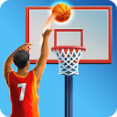 Basketball Stars Mod 1.21.0 Apk [Fast Level Up]