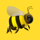 Bee Factory Mod 1.18.19 Apk [Unlimited Money]