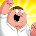 Family Guy The Quest for Stuff Mod 1.84.0 Apk [Free Shopping]