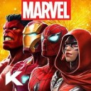 MARVEL Contest of Champions Mod 21.3.0 Apk [High Damage]
