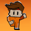 The Escapists 2: Pocket Breakout Mod 1.1.558985 Apk [Unlocked]