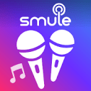 Smule – The #1 Singing Mod 6.1.7 Apk [Unlocked]