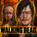 The Walking Dead: Evolution Mod 0.1.0 Apk [x100 DMG / HIGH DEF]