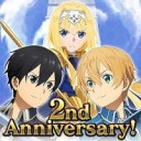 SWORD ART ONLINE:Memory Defrag Mod 1.37.0 Apk [Unlimited Money/Coins]