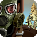 The Walking Zombie 2: Zombie shooter Mod 1.9 Apk [Unlimited Money]