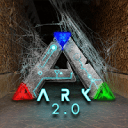 ARK: Survival Evolved Mod 2.0.07 Apk [Unlimited Money]