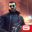 Gangstar New Orleans OpenWorld Mod 1.7.0g Apk [Unlimited Money]