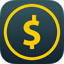 Money Pro – Personal Finance & Expense Tracker Mod 2.0.13 Apk [Pro/Unlocked]
