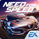Need for Speed™ No Limits Mod 3.6.2 Apk [Infinite Nitro]