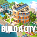 City Island 5 – Tycoon Building Simulation Offline Mod 1.11.3 Apk [Unlimited Money]