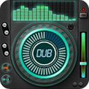 Dub Music Player – Audio Player & Music Equalizer Mod 4.1 Apk [Unlocked]