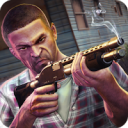 Grand Gangsters 3D Mod 2.0 Apk [Mod Money]