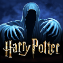 Harry Potter: Hogwarts Mystery Mod 1.18.1 Apk [Free Shopping]