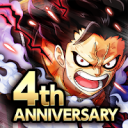 ONE PIECE TREASURE CRUISE Mod 9.0.0 Apk [God Mod/High Attack]
