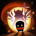 Soul Knight Mod 2.2.1 Apk [Free Shopping]