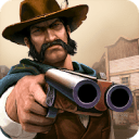 West Gunfighter Mod 1.7 Apk [Mod Money]