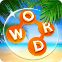 Wordscapes Mod 1.1.0 Apk [Unlimited Money]