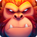 Monster Legends Mod 8.1.3 Apk [Win With 3 Stars]