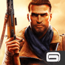 Brothers in Arms 3  Mod 1.4.8l Apk [Unlimited Money]