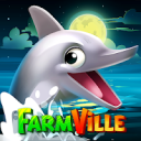 FarmVille 2: Tropic Escape Mod 1.67.4794 Apk [Unlimited Coins/Gems]
