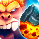 Monster Legends Mod 9.0.6 Apk [Win With 3 Stars]