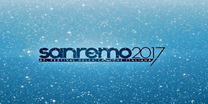 Image result for Sanremo 2017