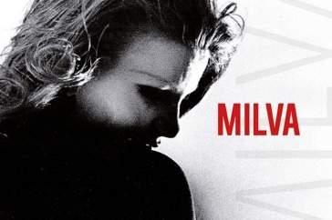A pochi giorni dalla scomparsa le canzoni di Milva, in cd e streaming, vivono una nuova vita