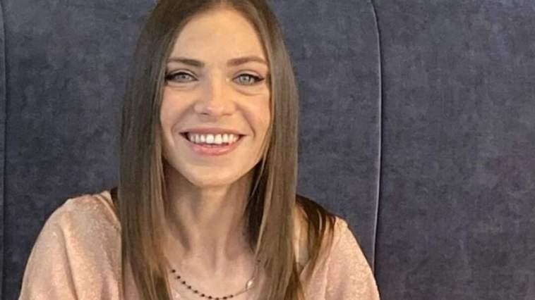 """Loredana Errore lancia """"Non c'è pericolo"""", brano scartato da Sanremo 2021"""