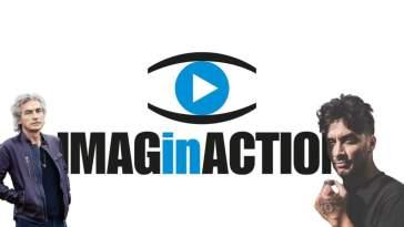 IMAGinACTION 2021 tra le novità la prima collaborazione tra Ligabue e Fabrizio Moro
