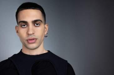 """Mahmood spostate nuovamente le date live: """"Provo un forte sentimento di abbandono da parte delle istituzioni… ora è il momento di ascoltarci!"""""""
