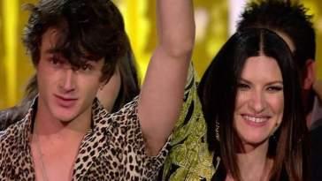Laura Pausini ricorda il suo talento portato alla vittoria a Factor X… Pole Granch, ora il principe in Elite