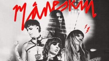 Maneskin: tour sold out in tutta Italia, annunciata una nuova data al Circo Massimo di Roma