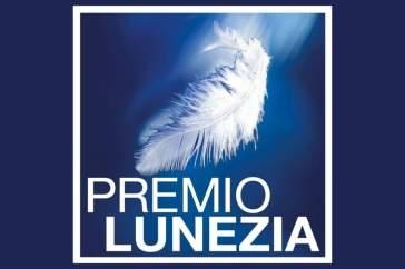 Premio Lunezia 2021: annunciati i finalisti delle Nuove proposte e i primi big premiati