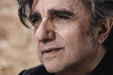 Gaetano Curreri sta meglio dopo l'infarto. Sui social un'ondata di affetto, Vasco Rossi compreso