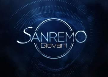 Amadeus ringrazia gli iscritti a Sanremo giovani 2021. Sono state oltre 700 le domande di partecipazione