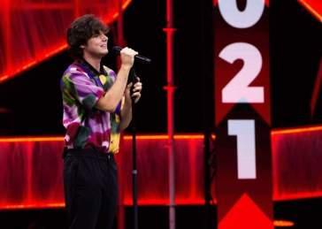 """X Factor 2021: Edoardo Spinsante, Plugsaints, stupisce anche ai Bootcamp con l'inedito """"Altro"""" (TESTO e VIDEO)"""