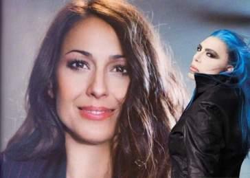 Star in The Star: vince Loredana Berté, ovvero Syria. Ecco le nostre pagelle!